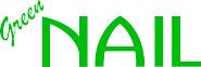 Green Nails - Salon and Spa